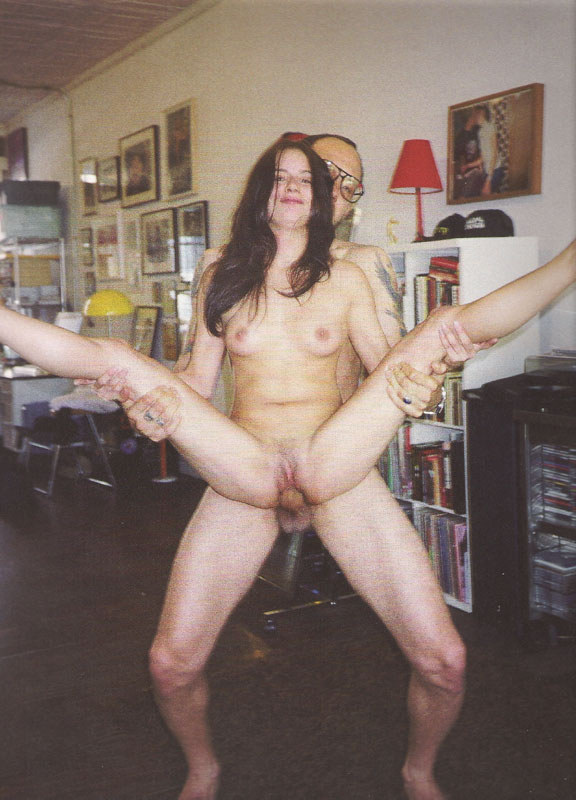 Порно фото джульетт льюис фото 209-470